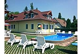 Family pension Balatonszemes Hungary